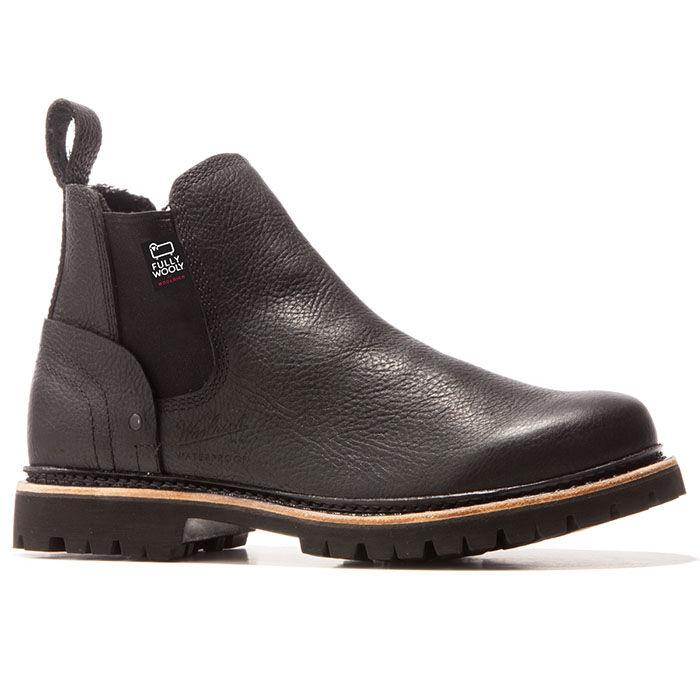 Men's Skookum Boot