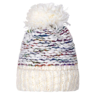 Girls' [2-8] Tally-Ho Beanie