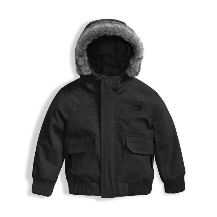 946c6aec3d Boy s  2-6  Gotham Down Jacket