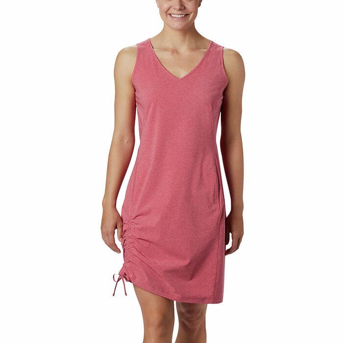 Women's Anytime Casual™ III Dress