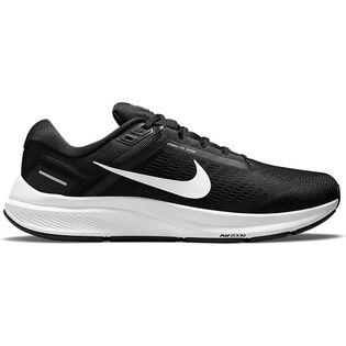 Chaussures de course Air Zoom Structure 24 pour hommes