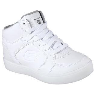 Kids' [11-4] S Lights Energy Lights Sneaker