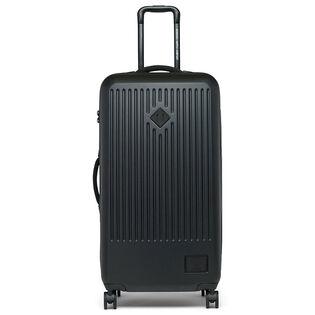Trade Large Luggage