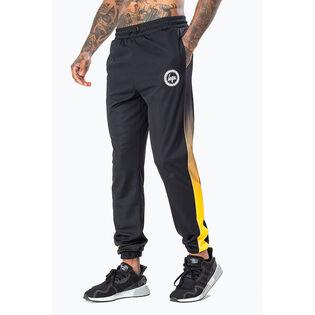 Pantalon de survêtement Fade pour hommes