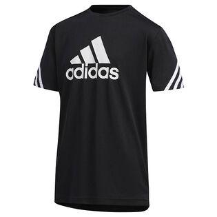 Men's Aeroready T-Shirt