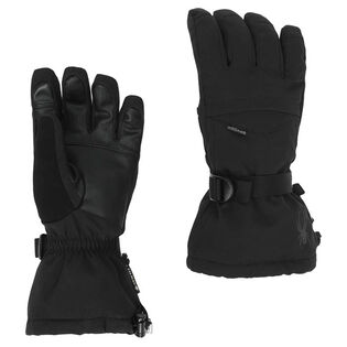 Women's Synthesis Glove