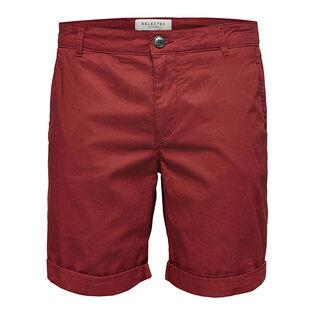 Men's Slhparis Short