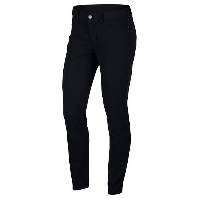Women's Dry Woven Golf Pant