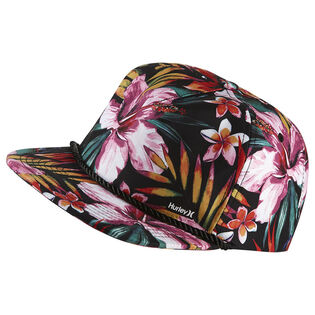 Men's Garden Dri-FIT® Cap