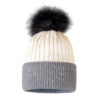 Women's Febe Toque