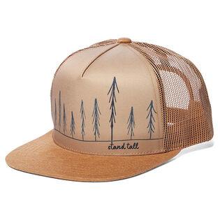 Unisex Outlook Trucker Hat