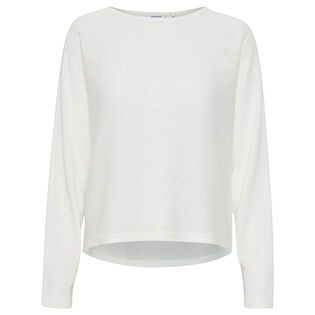 Women's Lightweight Knit Top