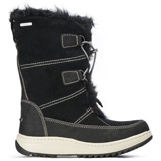 Bottes Powder Valley WP Ice+ pour femmes