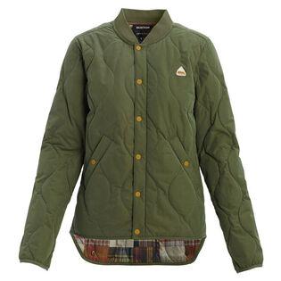 Women's Kiley Jacket