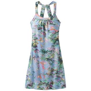 Women's Cantine Dress