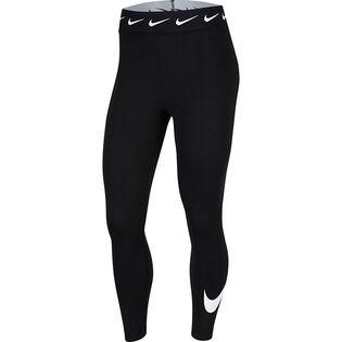 Women's Sportswear Club Legging