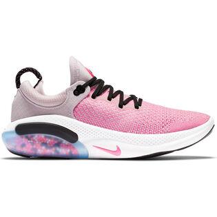 Chaussures de course Joyride Run Flyknit pour femmes