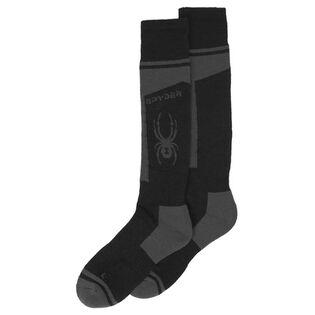 Women's Presto Sock