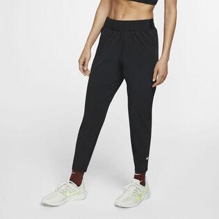 Pantalon de course 7/8 Essential pour femme