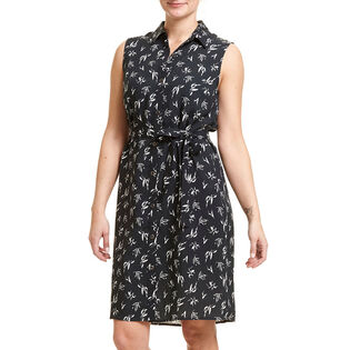 Women's Luc Dress