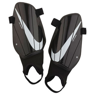 Unisex Charge Shin Guard
