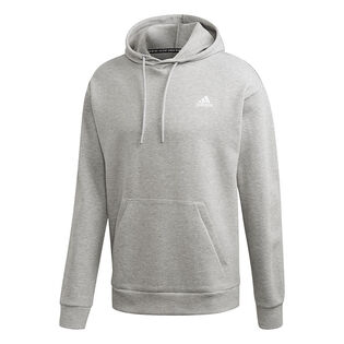 Men's Must Haves 3-Stripes Hoodie