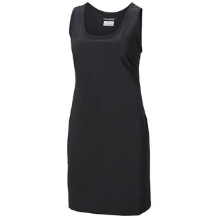Women's Anytime Casual™ II Dress