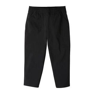 Pantalon capri Aphrodite 3.0 pour filles juniors [7-20]