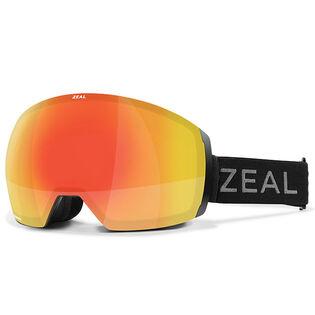 Portal XL Snow Goggle