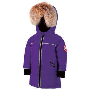 Infants' [0-24M] Reese Parka