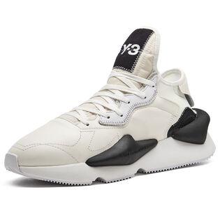Unisex Kaiwa Sneaker