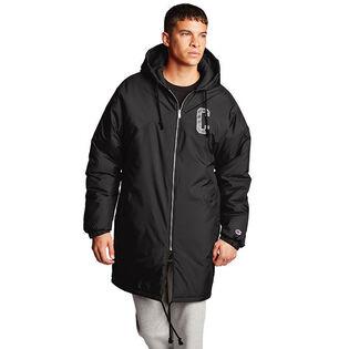 Men's Sideline Jacket