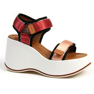 Women's Yumi Wedge Sandal