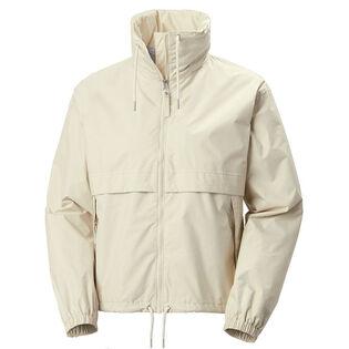 Women's JPN Rain Jacket