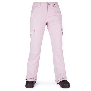 Women's Bridger Pant