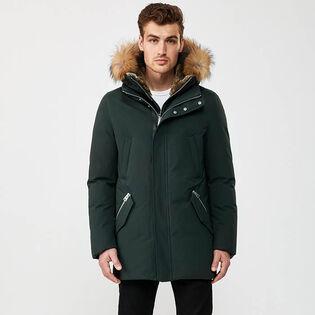 Men's Edward Coat