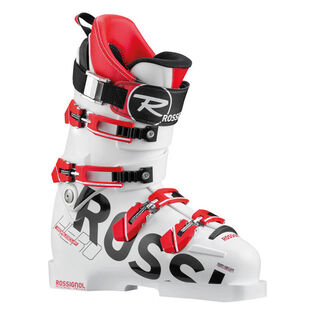 Men's Hero World Cup Si Za Ski Boot [2016]