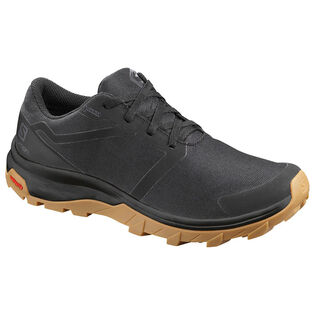 Women's OUTbound GTX® Shoe