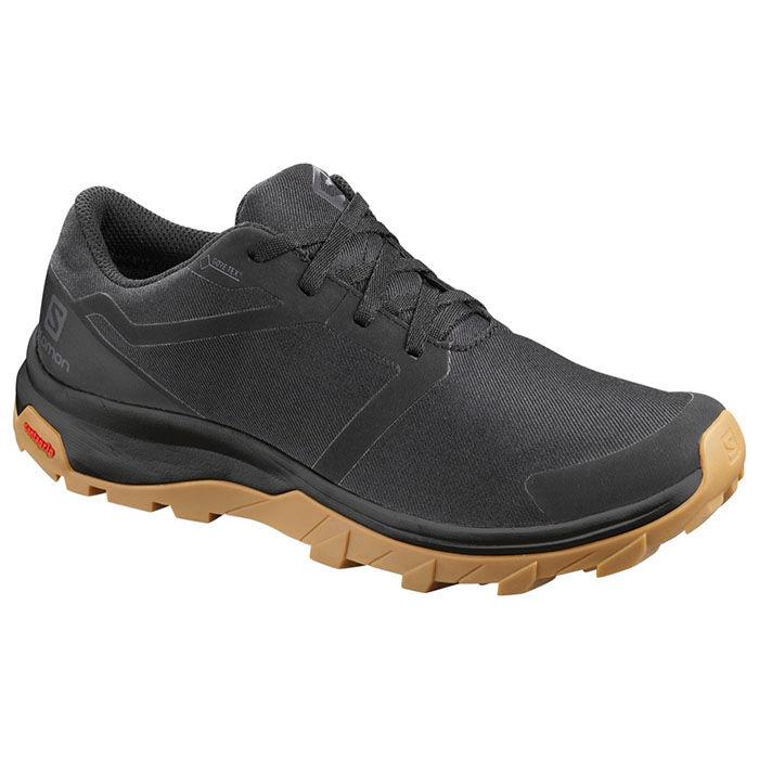 Women's OUTbound GTX® Shoe