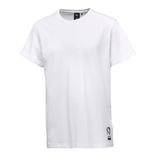 Men's XO Logo T-Shirt