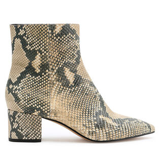Women's Bel Boot