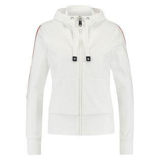 Women's Dade Jacket