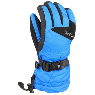 Junior [8-20] Original Glove
