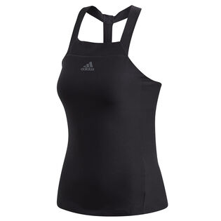 Women's Barricade Tank Top