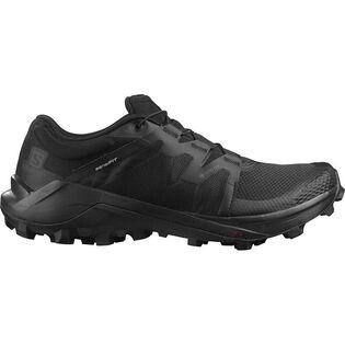 Women's Wildcross GTX Trail Running Shoe