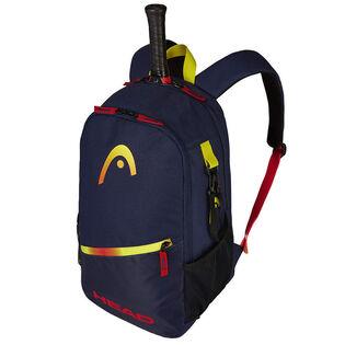 Pickleball Club Backpack