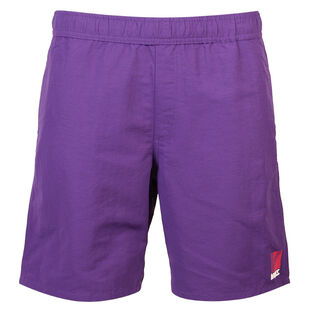 Men's Retro Sport Short