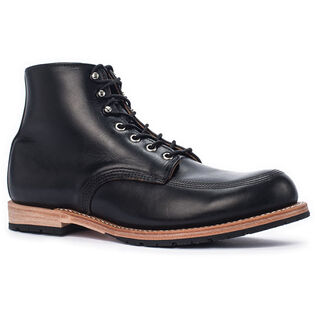 Men's Yankee Boot