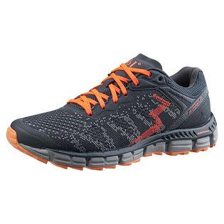 Chaussures de course Taroko pour femmes