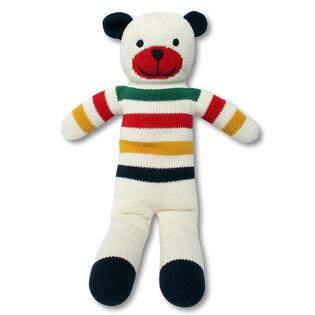 Gordon The Teddy Bear